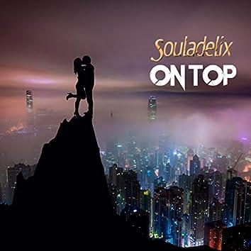 On Top (feat. Elley Blunt)