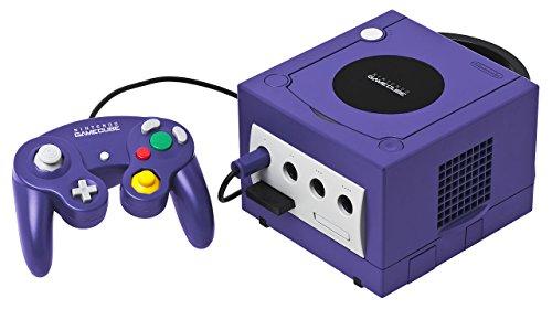 Console per GameCube