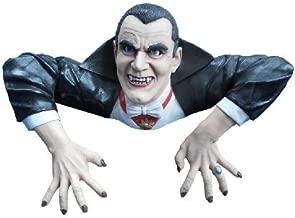 Dracula Grave Walker Decor by Halloween FX