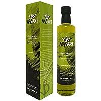 Arbart - Aceite de Oliva Virgen Extra - 500ml - 100% Arbequina