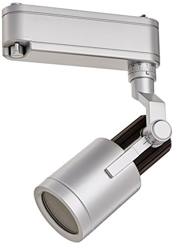 Iluminación WAC jtk-hid220–39e-pt J Serie HID pista Spot Luz