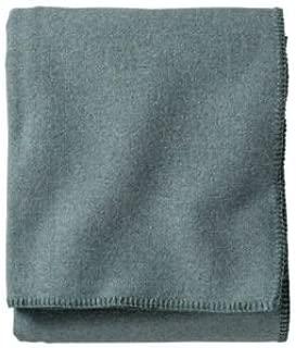 Best pendleton wool blanket Reviews