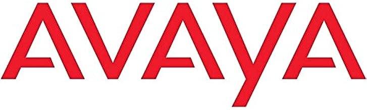 Avaya 9611G IP Phone - Wall Mountable, Desktop - Gray - VoIP - Speakerphone - 4 pack