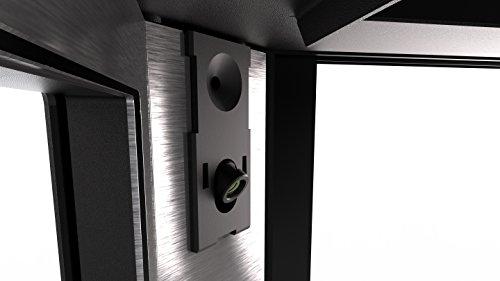 MakerBot – Replicator Z18 - 6