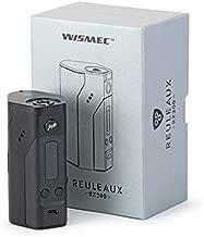 Best reuleaux rx200 coils Reviews
