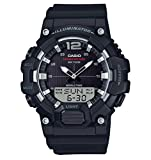 Montre Homme Casio Collection HDC-700-1AVEF