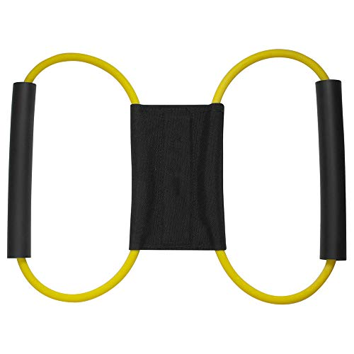 The dynamic Posture Medic Brace is unlike static posture corrector braces designed to yank your shoulders back so you look like you have good posture. Proper posture correction takes time.