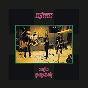 Singles Going Steady (2019 Remastered Version)