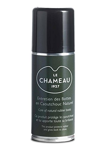 Le Chameau Pflegespray 80ml