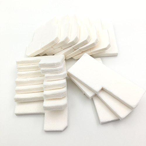 Oklili rifiuti serbatoio inchiostro Pad spugna per Epson L800L801R280R285R290R295R330R390RX685RX600RX615RX690PX595PX610PX650P50P60T50T60T59A50TX659