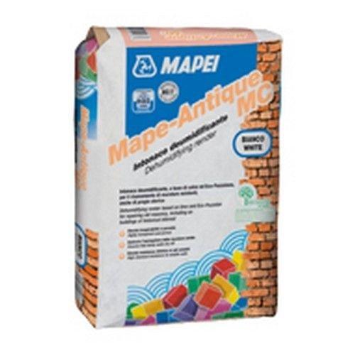 MAPE ANTIEQUE MC 25 kg MAPEI