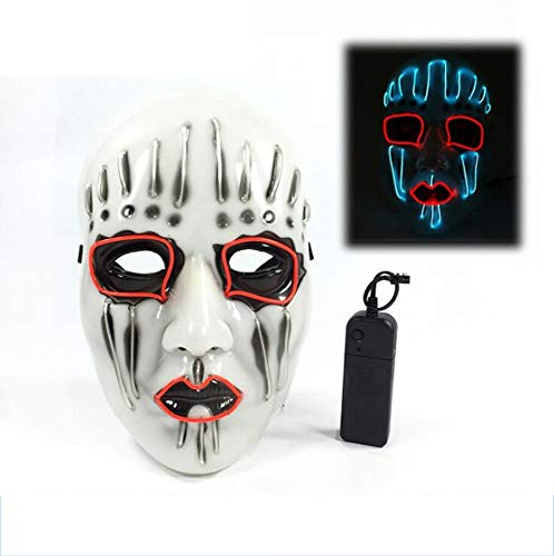 - Coole Maskerade Masken