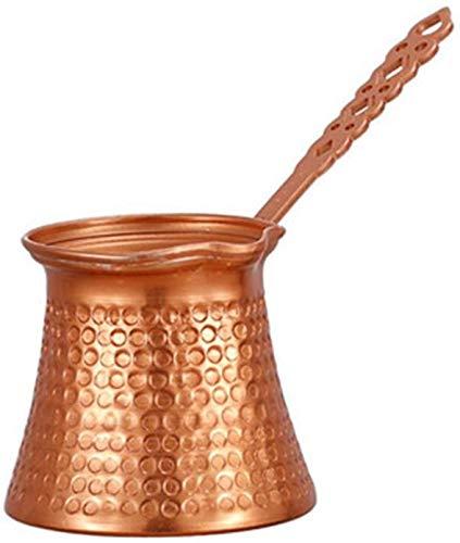 Jarras para el té y el café Pote de café Turco de...