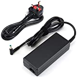 65W AC Adapter Laptop Charger fo...