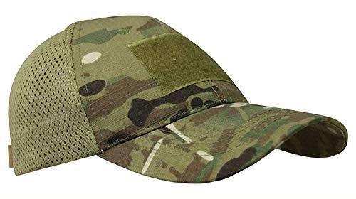 Combat Militaire Tactique Opérateur Spec-Ops Casquette De Baseball US Sun Hat Militaire Army Taille Unique