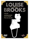 Coffret Deluxe Louise Brooks 3 DVD - Loulou / Journal d'une fille perdue / Prix de...