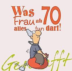 Lustige Geburtstagsspruche 70 Opa Ekaterine Botkoveli