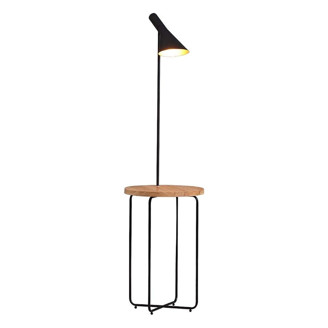 AJZGFClassic Floor lamp Floor lamp Modern Table lamp, Sofa Bedroom Bedside Table Storage Floor lamp Indoor Lighting