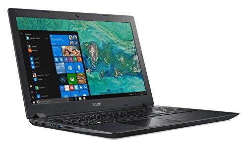 Acer Aspire 3 Pentium Quad Core - (4 GB/1 TB HDD/Linux) A315-32 Laptop(15.6 inch, Black, 2.1 kg) 6