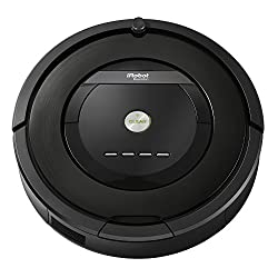 Best Robotic Vacuums to buy for Pet Hair in 2020 - Reviews & Buyer's Guide 15