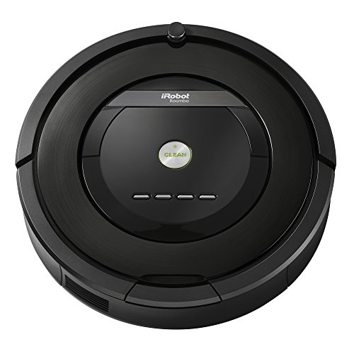 Best Price iRobot Roomba 880 Robot Vacuum