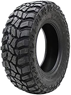 Cooper Discoverer STT Pro all_ Season Radial Tire-35X12.5R15 113Q