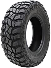Cooper Discoverer STT Pro all_ Season Radial Tire-35X12.5R20 121Q