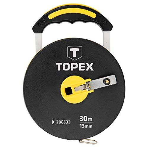 Topex landmeter 50 m