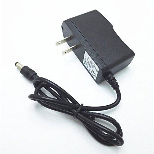 Generic 8.4V Li-ion Charger for 4 Mode 1200 Lumen CREE XML T6 Bulb LED Bicycle bike HeadLight Lamp Flashlight Light Headlamp
