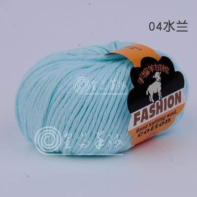 Free Crochet Pattern Eyelash Yarn Scarf Crochet Tutorials