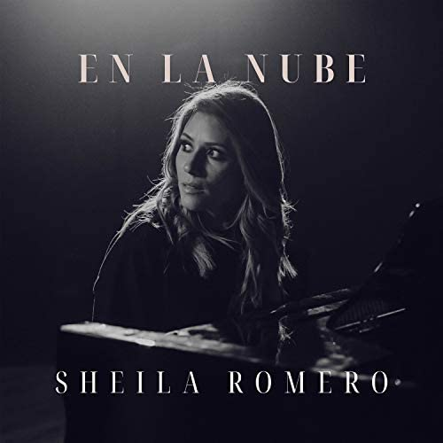 Sheila Romero