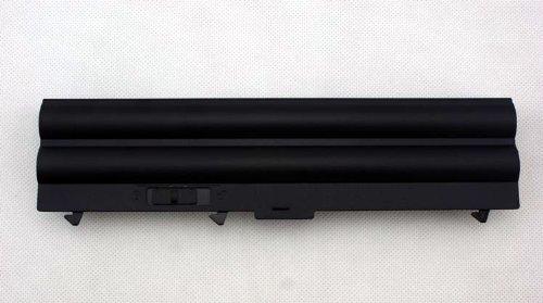 Lenovo 0A36302 ThinkPad Akku 70+