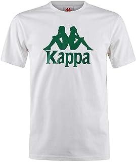 BasicNet SpA - Camiseta - para Hombre
