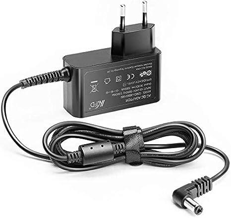 KFD 36V 1A Adaptador de Corriente Cargador para YS35-3601000U CND Secador de lámpara con luz LED 9200 90200 09200 C09200 JP3600 GM-769323 CND LED 3C Tecnología 769323 UV KLC-3600100 100-240V