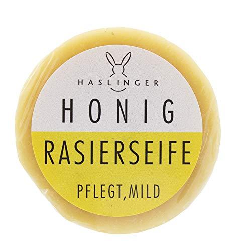 """""""Haslinger Jab n de Afeitar - 60 gr"""""""
