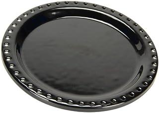 Bunn 03656.0000 Black Dish Warmer