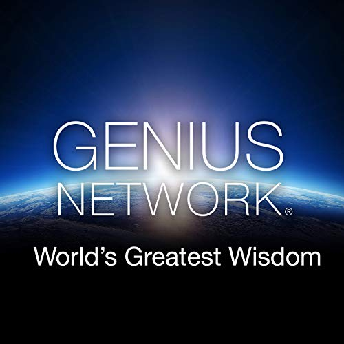 Genius Network  By  cover art