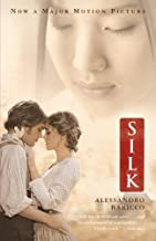 silk in french translation
