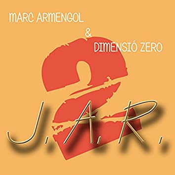 J.A.R. 2