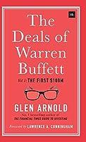 The Deals of Warren Buffett: Volume 1, The first $100m
