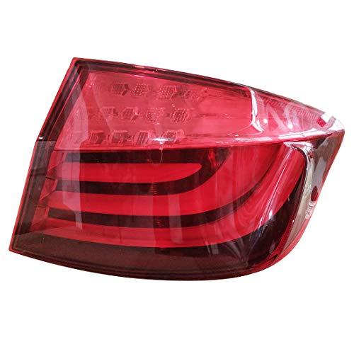 OREALLAMPE 63217203230 Rücklicht Rückleuchte Beifahrerseite rechts für 5 Series F10 F18 2010-2013