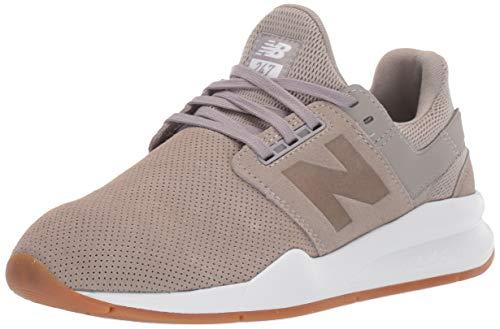 Sneaker New Balance New Balance 247v2 m