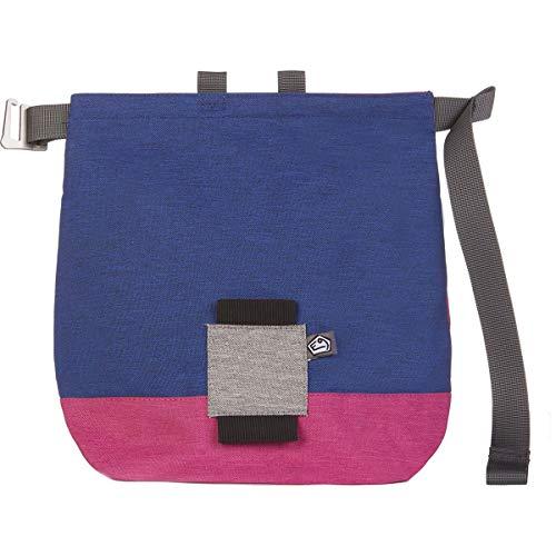 E9 Gulp Chalkbag, v1, One Size