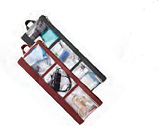 Travelon Set of 2 Accessory Organizer
