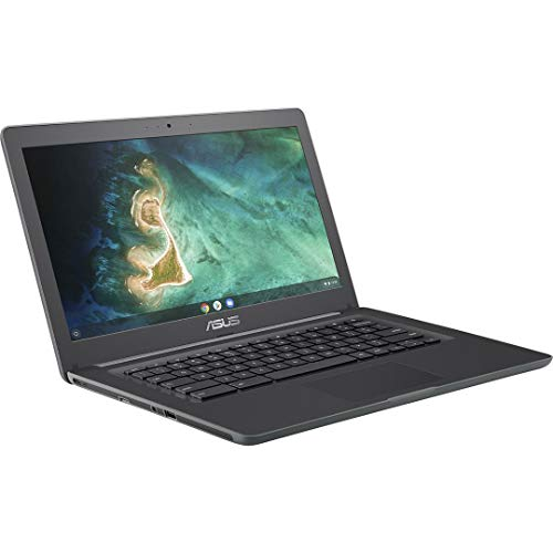 Compare ASUS Chromebook C403NA-YS02 (C403NAYS02) vs other laptops