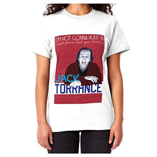 Jack Torrance Classic