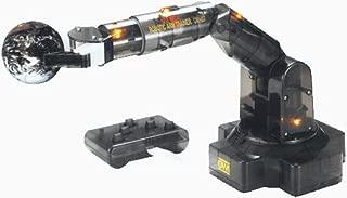 OWI - Robotic Arm Trainer