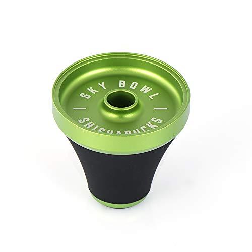 Sky Bowl (20-25gr) (Green)