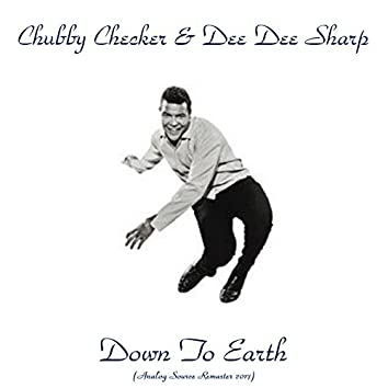 Down to Earth (Analog Source Remaster 2017)