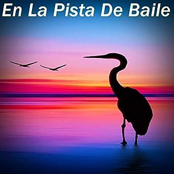 En La Pista De Baile (Instrumental)